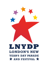London's New Year Day Parade (LNYDP)